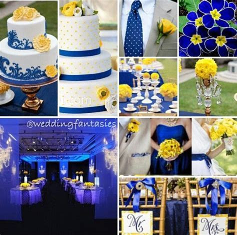 124 best images about Wedding decorations on Pinterest