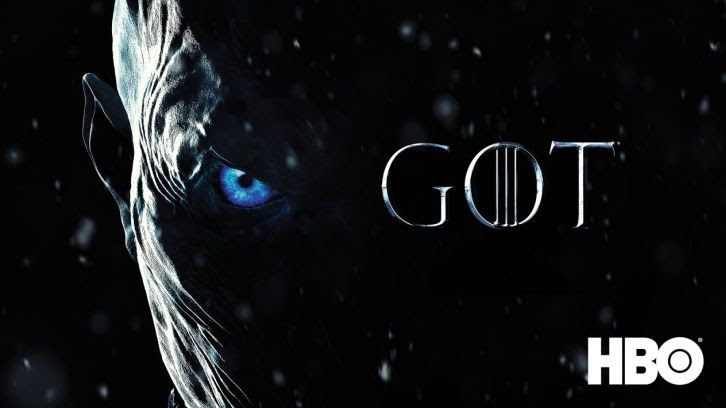 COMPLETED:  Enter our Game of Thrones - The Complete Seventh Season Digital Download Giveaway