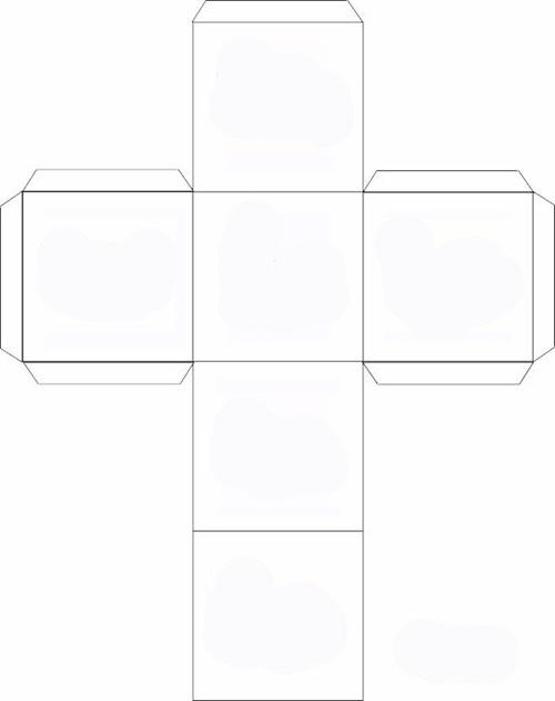 Number Names Worksheets : dice printable ~ Free Printable ...