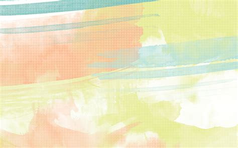 watercolor wallpapers  wallpapersafari