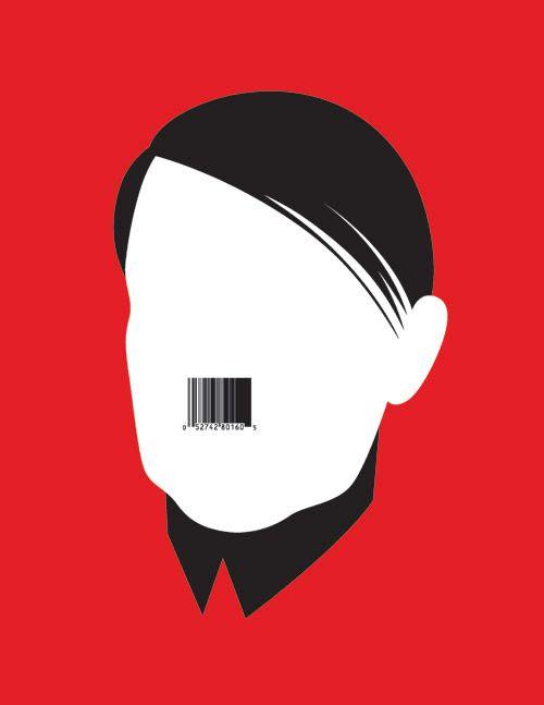 La fortuna de Hitler (Megapost)