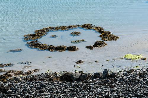 Isle of Harris - Image 94