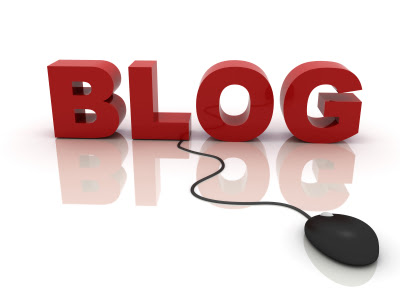 Blogs are great for attracting people to your website and improving SEO