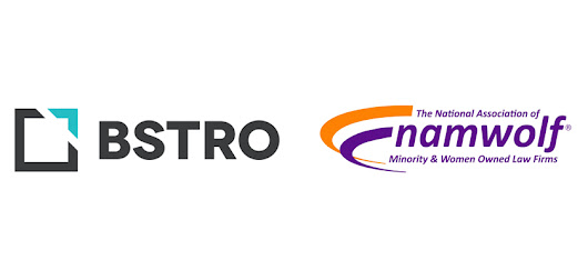 San Francisco Based Digital Marketing Agency BSTRO, Partners With NAMWOLF
