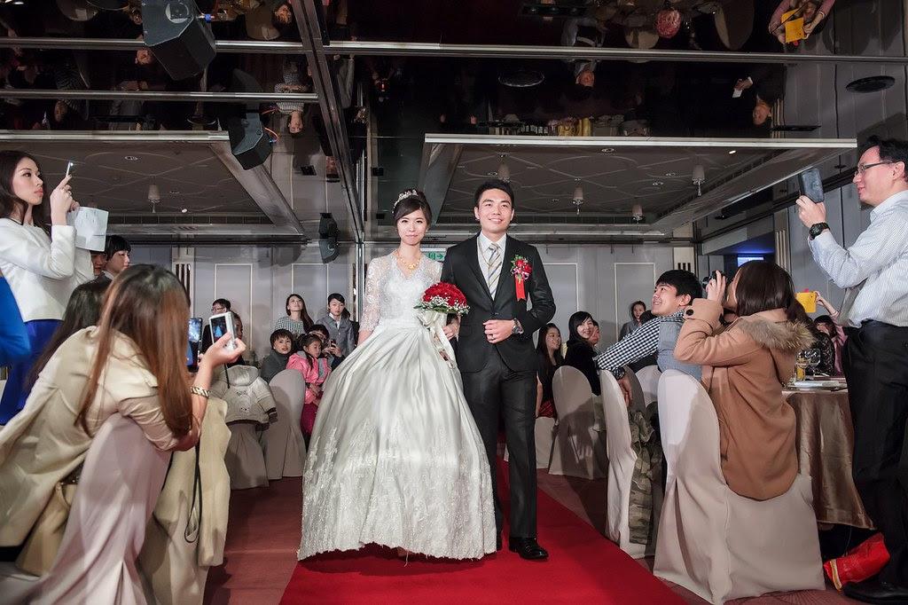 090亞都麗緻婚禮攝影