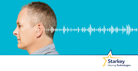 All Ears: What is feedback in hearing aids?