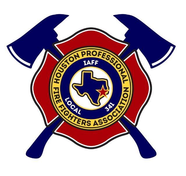 Firefighter Logo - ClipArt Best