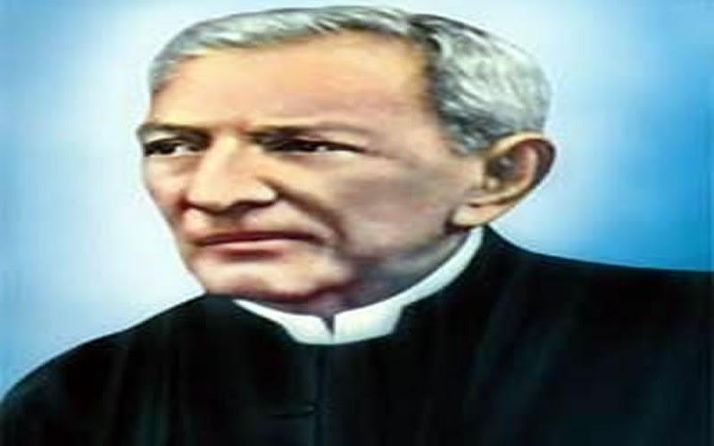 Comemoração dos 150 anos de sacerdócio do Padre Cícero inicia neste sábado ( 30)
