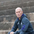 Bob Bradley turns up the volume as he gets to grips with Swansea