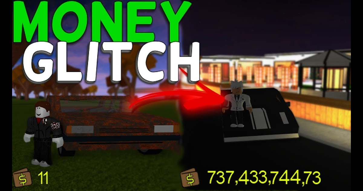 Money Glitch On Rocitizens Roblox 2018 Hack Websites For Roblox