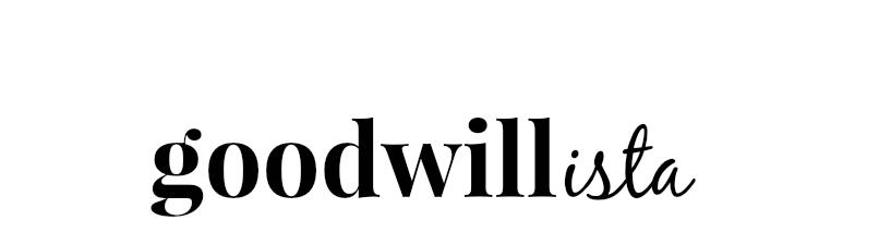 goodwillista banner 4