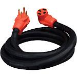 Valterra - A10-5010eh Extension Cord 50A 10'