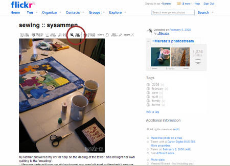 flickr-blogger-7