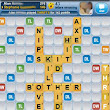 Play Of The Day – THRIFTS (143 Points) | Words With Friends Cheat