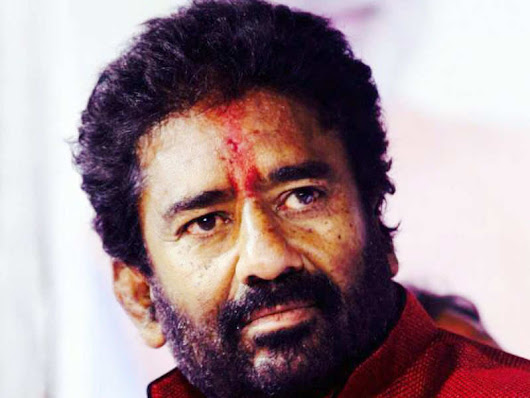 Ravindra Gaikwad: Shiv Sena MP Ravindra Gaikwad attacks Air India staffer with slippers | India News - Times of India