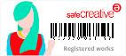 Safe Creative #0809070091099