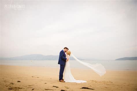 Ailish & Tim?s wedding at Rathmullan House Donegal ? Peter