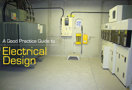 A Good Practice Guide to Electrical Design | EE PDF