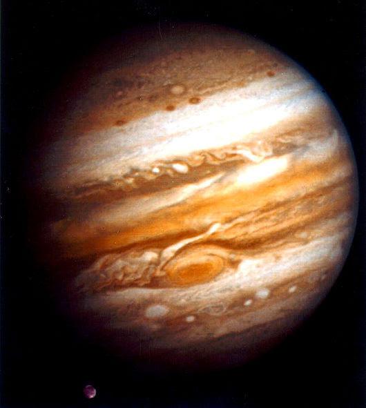 File:Jupiter gany.jpg