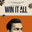 Download Win It All In Mp4 Format Online for Mobile