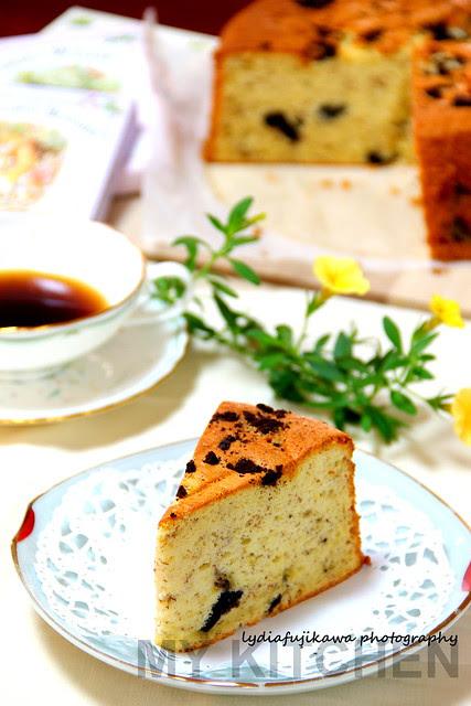 Cake_OreoBananaSponge_1
