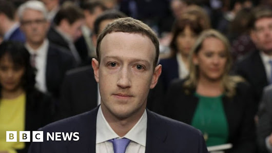 Europe to press Zuckerberg over privacy