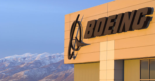 Boeing says it will cut about 4,000 jobs by mid-2016
