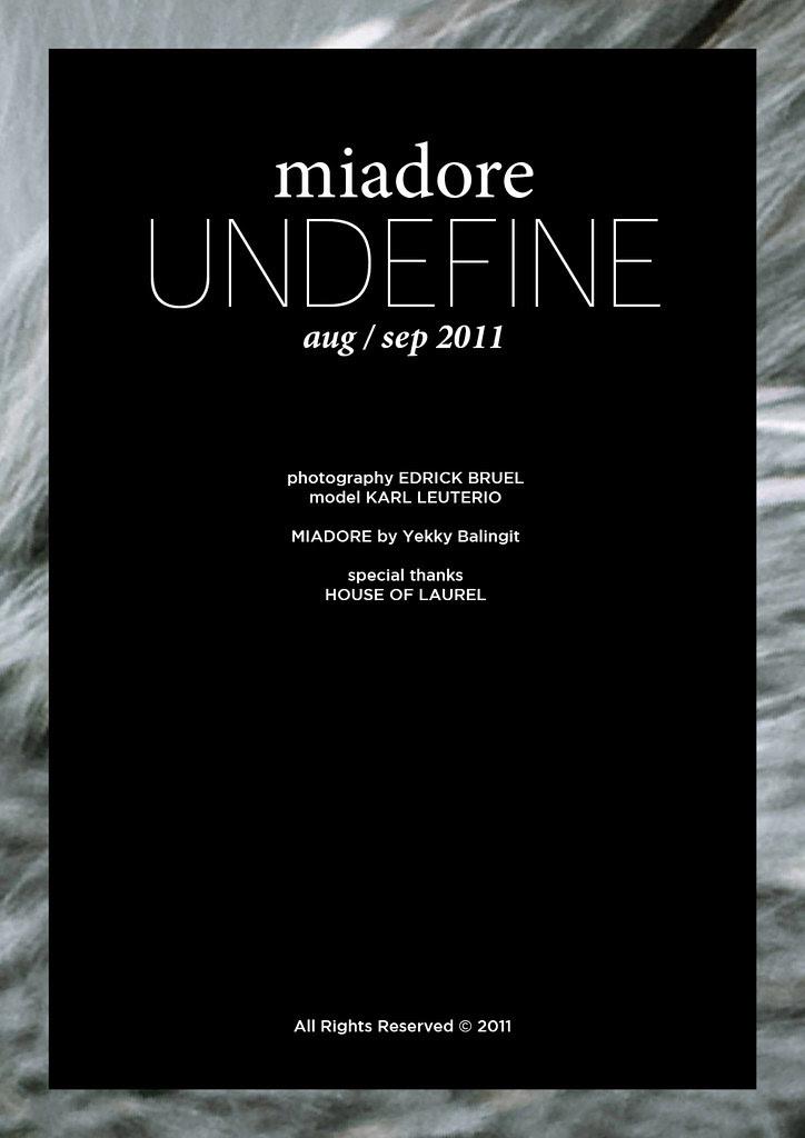 Miadore Androgyny_FINAL SEP 15 2011_14