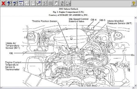 2005 Subaru Outback Engine Diagram Wiring Diagram Schema Suck Track A Suck Track A Atmosphereconcept It