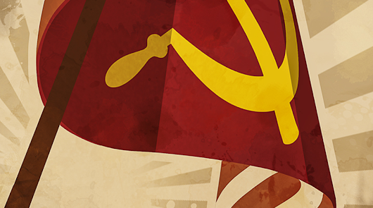 Has America Been Influenced by Communism?