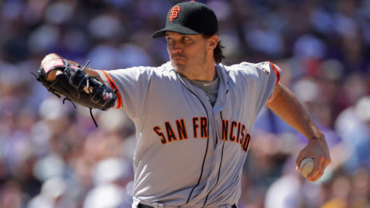 Why is Barry Zito trying to make a comeback?