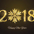 Legal Communications Group Wishes You a Safe and Healthy New Years!