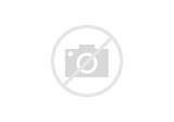 Staircase Design Pictures
