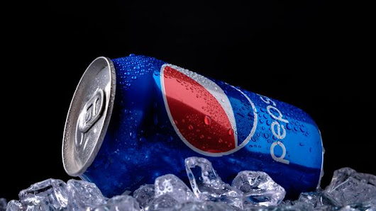 Pepsi CEO's rule for leaving work