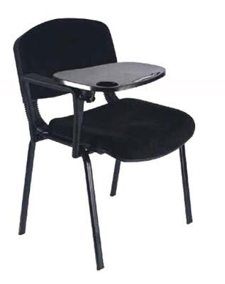 ekonomik form sandalye, ekonomik konferans sandalyesi, form sandalye, katlanır kollu, konferans koltuğu, konferans sandalyesi, metal form sandalye