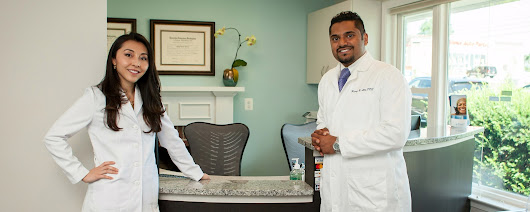Urbana Family Dental Care