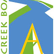 Rice Creek Boat Club