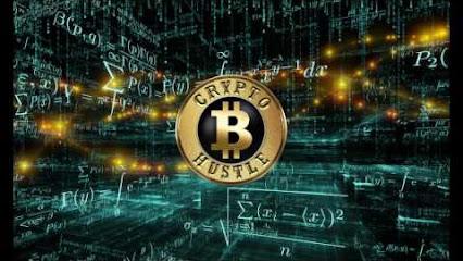 Ротаторы кранов для сбора Bitcoin • Страница 15 из 19 - Форум