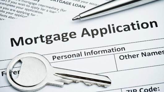A Checklist Of Loan Documents You Need For Each Type Of Mortgage PreApproval