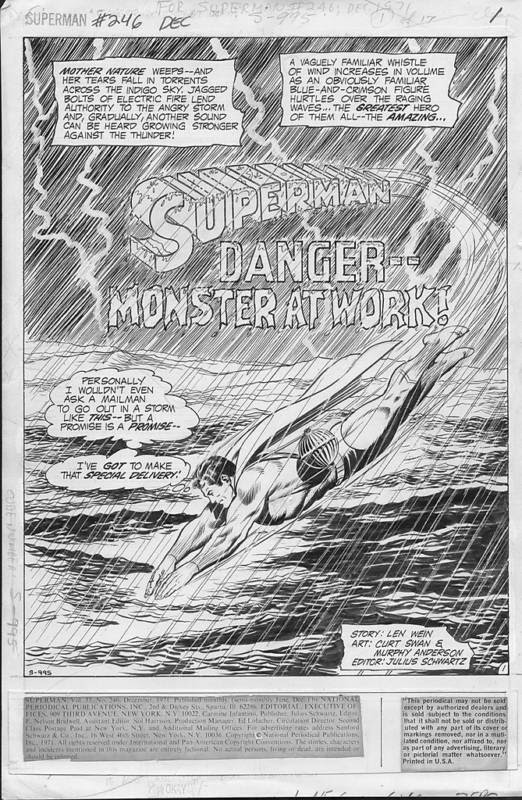 superman246_01_swan