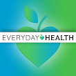 Dental Health and Overall Health - Powerful Tips for Daily Oral Care - Everydayhealth.com