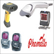 Various Types of Barcode Scanners in Kuwait