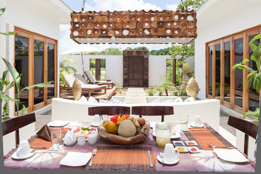 5 Beautiful Boutique Hotels in Belize - Virtual Concierge