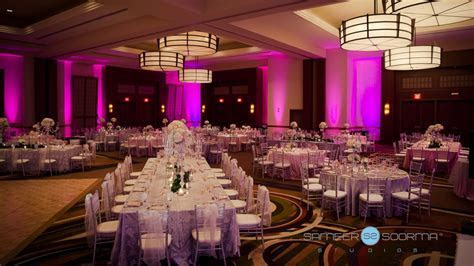 Wedding Venues in Phoenix, AZ   Sheraton Grand Phoenix