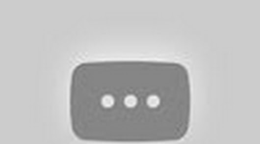New & Improved Immunotec Toothpaste with SynerG4 - YouTube