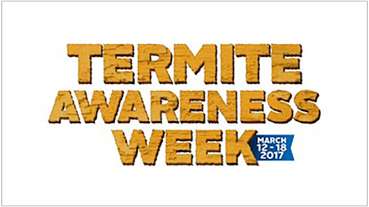 PPMA Calls for Participation in Termite Awareness Week - PCT - Pest Control Technology
