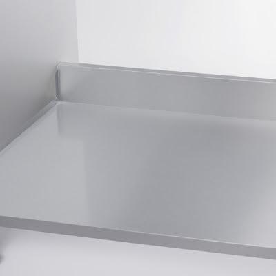 Under Sink Protector 610allux Euro Orvel