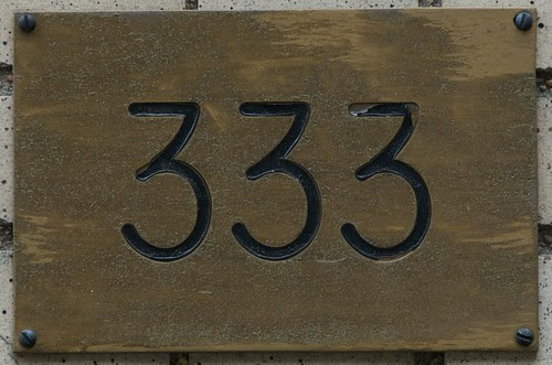Project 333