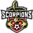 "Scorpions GM: Team will conduct ""worldwide search"" for new head coach - San Antonio Business Journal"