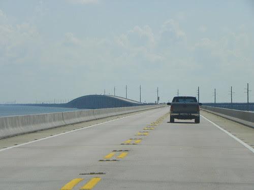6.21.2009 Miami Beach - Key West, Florida (43)